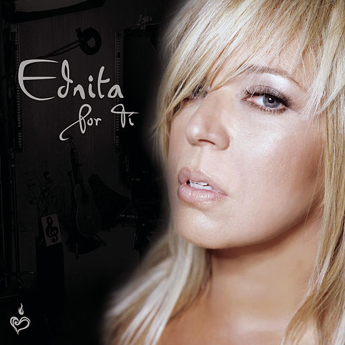 Play & Download Ednita Por Ti by Ednita Nazario | Napster