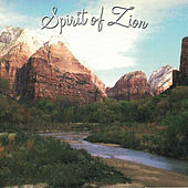 Play & Download Spirit of Zion by National Parks | Napster