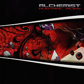 Play & Download Austral Alien by Alchemist | Napster
