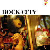 Rock City by Rock City