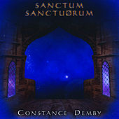 Play & Download Sanctum Sanctuorum by Constance Demby | Napster