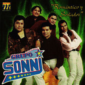Play & Download Romántico y Soñador by Grupo Sonni | Napster