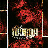 Play & Download Azerion by Morda | Napster