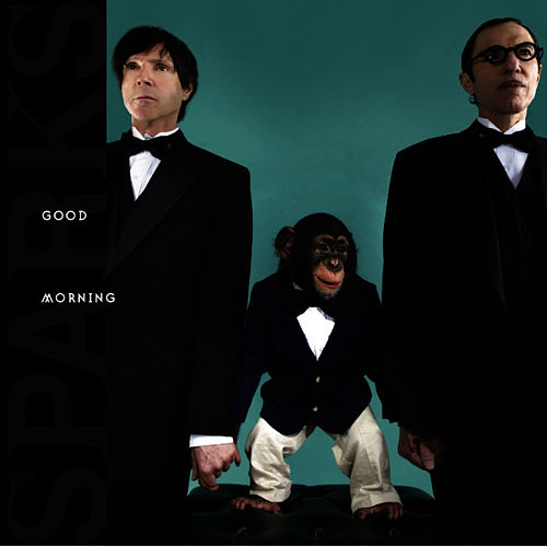 Play & Download Good Morning (JBag Remix) by Sparks | Napster