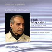 Play & Download Folkation by Various Artists | Napster