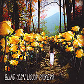 Play & Download Appalachian Trail by Blind Corn Liquor Pickers | Napster