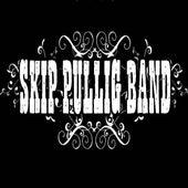 Skip Pullig Band by Skip Pullig Band