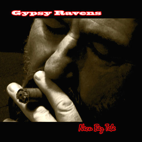Play & Download Necu Bez Tebe by Gypsy Ravens | Napster