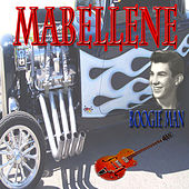 Play & Download Mabellene by Da Boogie Man | Napster