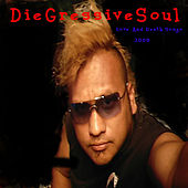 Play & Download Love And Death Songs by DieGressiveSoul | Napster