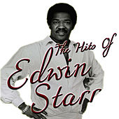 The Hits Of Edwin Starr by Edwin Starr