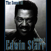 Play & Download The Sound Of Edwin Starr Volume 1 by Edwin Starr | Napster