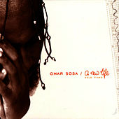 Play & Download A New Life by Omar Sosa | Napster