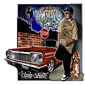 Cholo Skate (Clean) by Down AKA Kilo