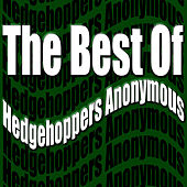 Play & Download The Best Of Hedgehoppers Anonymous by Hedgehoppers Anonymous | Napster