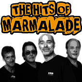 The Hits Of Marmalade by Marmalade