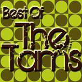 Play & Download Best Of The Tams by The Tams | Napster