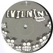 Cakehole by Evil Nine