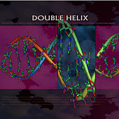 Play & Download Double Helix by Various Artists | Napster