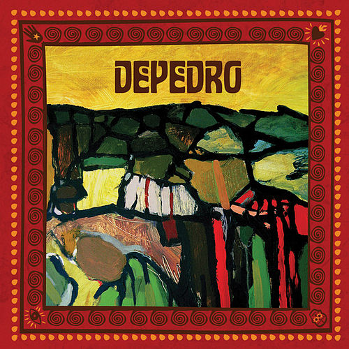 Play & Download DePedro by DePedro | Napster