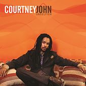 Unselfish by Courtney John