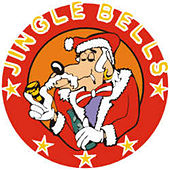 Play & Download Jingle Bells (Rocks!) by Peter | Napster