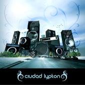 Play & Download Edgar Lira - Ciudad Lypton by Edgar Lira | Napster