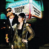 Play & Download Hollywood-Pistas Instrumentales by Tercer Cielo | Napster