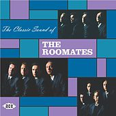 Play & Download The Classic Sound Of by The Roomates | Napster