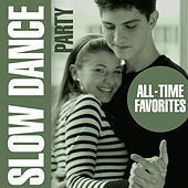Play & Download Slow Dance Party - All Time Favorites by Love Pearls Unlimited | Napster