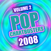 POP Chartbusters 2008 Vol. 2 by The CDM Chartbreakers
