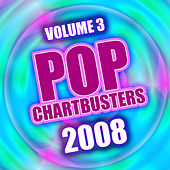 POP Chartbusters 2008 Vol. 3 by The CDM Chartbreakers