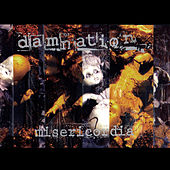 Play & Download Misericordia by Damnation A.D. | Napster