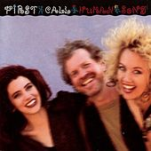 Play & Download Human Song by First Call | Napster