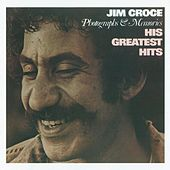 Play & Download Photographs & Memories - His Greatest Hits by Jim Croce | Napster