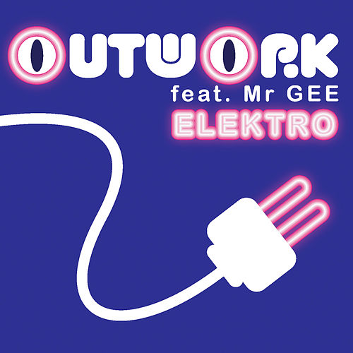 Elektro by Various Artists