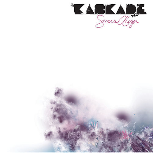 Play & Download Stars Align by Kaskade | Napster