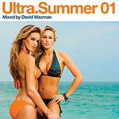 Play & Download Ultra.Summer 01 by Various Artists | Napster