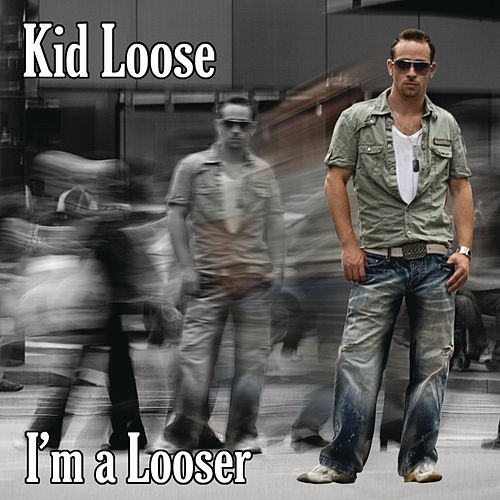 Play & Download I'm A Looser by Various Artists | Napster