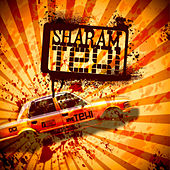 Play & Download Texi by Sharam | Napster