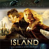 Play & Download The Island by Steve Jablonsky | Napster