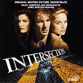 Play & Download Intersection by James Newton Howard | Napster