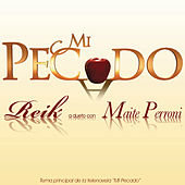Mi Pecado by Reik