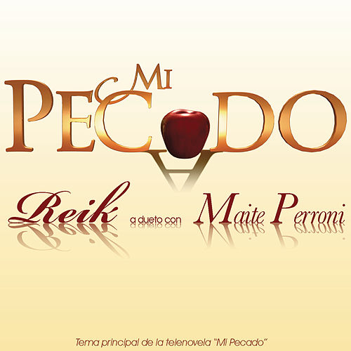 Play & Download Mi Pecado by Reik | Napster