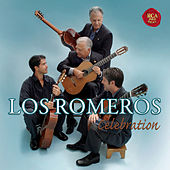 Play & Download Celebration by Los Romeros | Napster