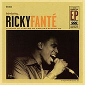Play & Download Ricky Fante EP by Ricky Fante | Napster