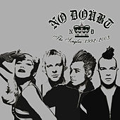 Play & Download The Singles 1992-2003 by No Doubt | Napster