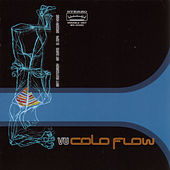 Play & Download Cold Flow by Variable Unit | Napster