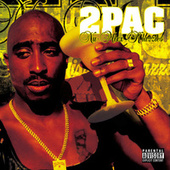 Play & Download Nu-Mixx Klazzics: Death Row Presents by 2Pac | Napster