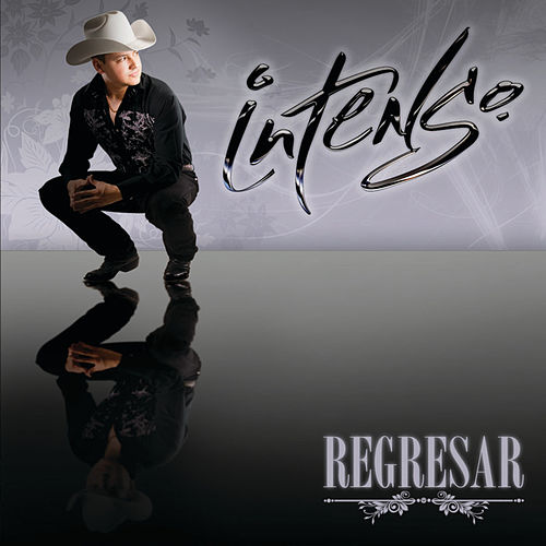 Play & Download Regresar by Intenso | Napster